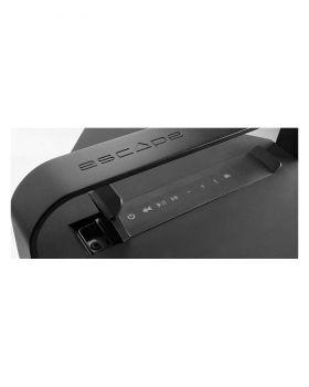 Enceinte Bluetooth Escape P9