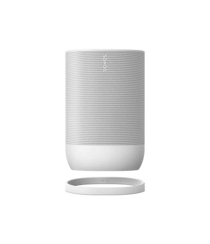 Sonos - Move
