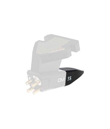 Ortofon - Stylus OM 5S