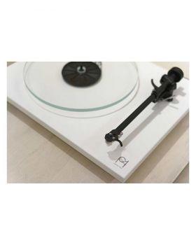 Platine vinyle Rega Planar 1 Plus + Plateau Verre