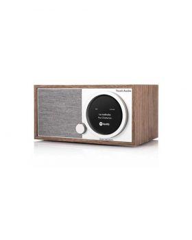 Radio Tivoli Model One Digital +