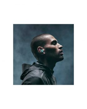 Bang and Olufsen Beoplay E8 Sport