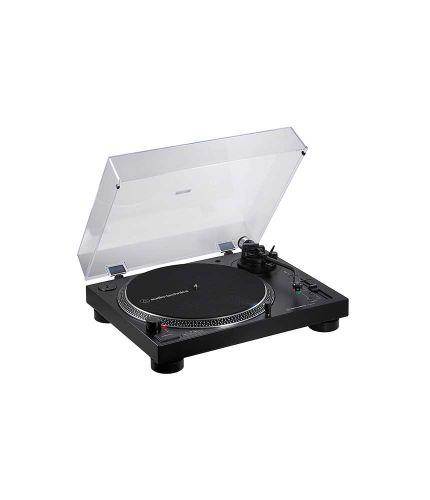 Audio Technica - AT-LP120XBTUSB