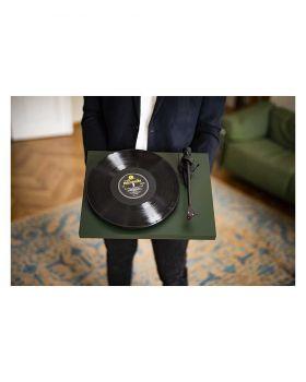 Platine vinyle Pro-Ject Debut Carbon Evo