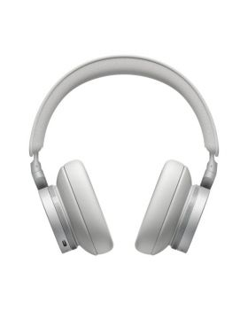 Casque Beoplay H95