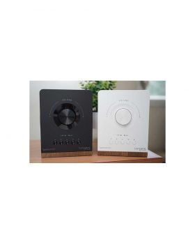 Enceinte Bluetooth et Wifi Google Chromecast Spectrum W1