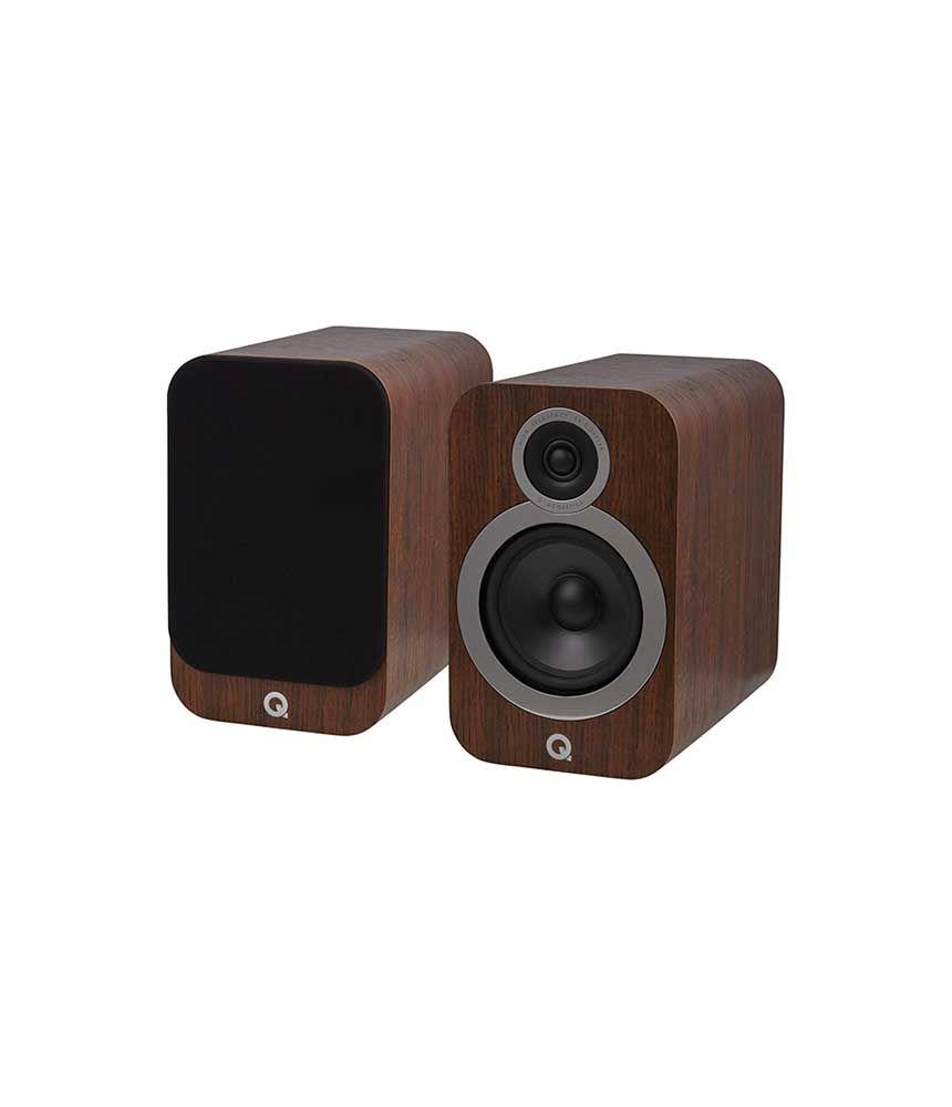 Enceintes Q-Acoustics 3030i