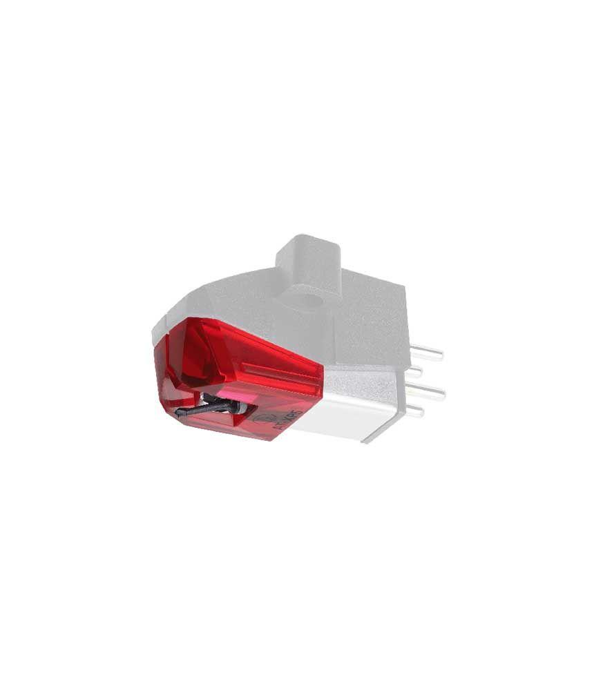 Audio Technica Stylus ATN-XP5