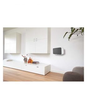 Support Sonos Five / Play:5