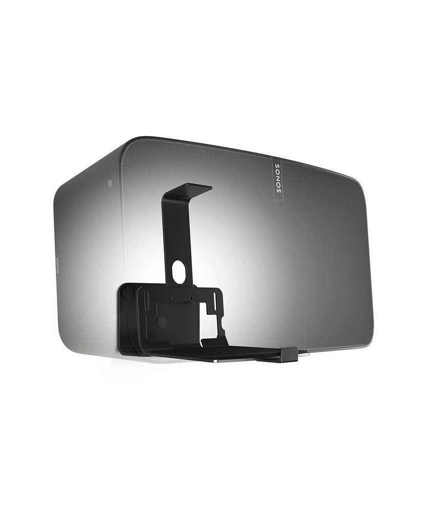 Vogel's - Support Sonos Five / Play:5
