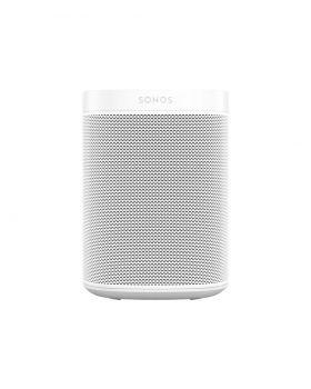 Pack Sonos ARC 5.1