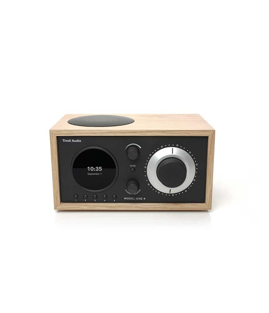 Radio Tivoli Model One +