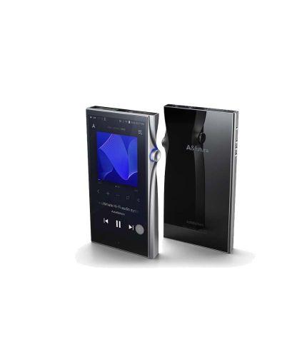 Astell & Kern - A&Futura SE200