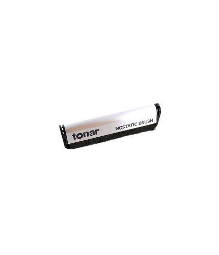Tonar - Brosse antistatique