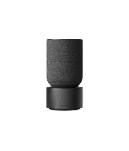Bang and Olufsen - Beosound Balance