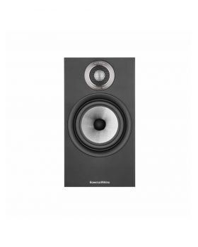Enceintes Bowers and Wilkins 607 S2