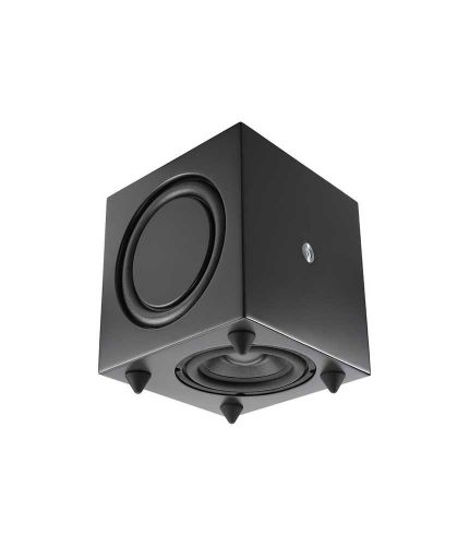 Audio pro - Addon C-sub