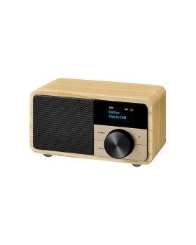 Radio Sangean DDR-7 Geniune Mini DAB