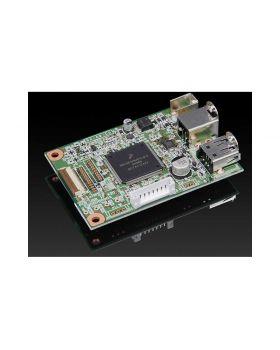 Amplificateur TEAC AI-301DA-X