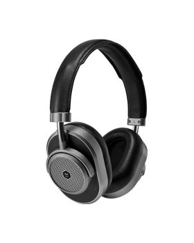 Casque Bluetooth ANC Master and Dynamic MW65+