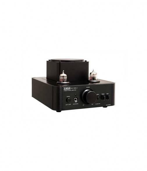 HTA-700B V3 USB