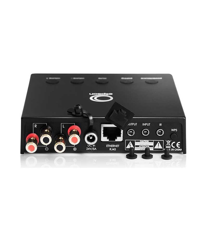 Amplificateur Elipson Connect 250