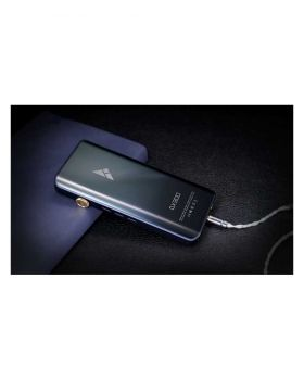 Baladeur audiophile Ibasso DX300
