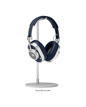 Casque Bluetooth Master and Dynamic MH40 Wireless 2020