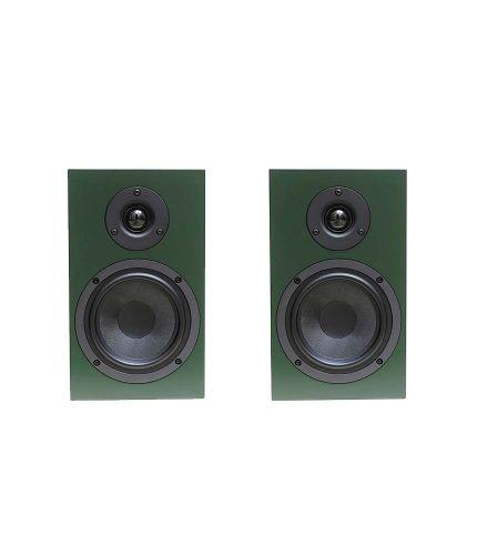 Pro-ject - Speaker Box 5 S2