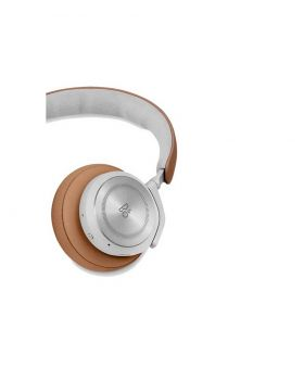 Casque Bang and Olufsen Beoplay HX