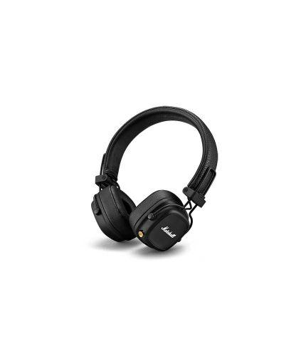 Marshall - Major IV Bluetooth