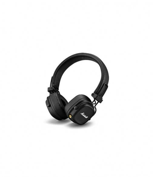 Casque Marshall Major IV Bluetooth