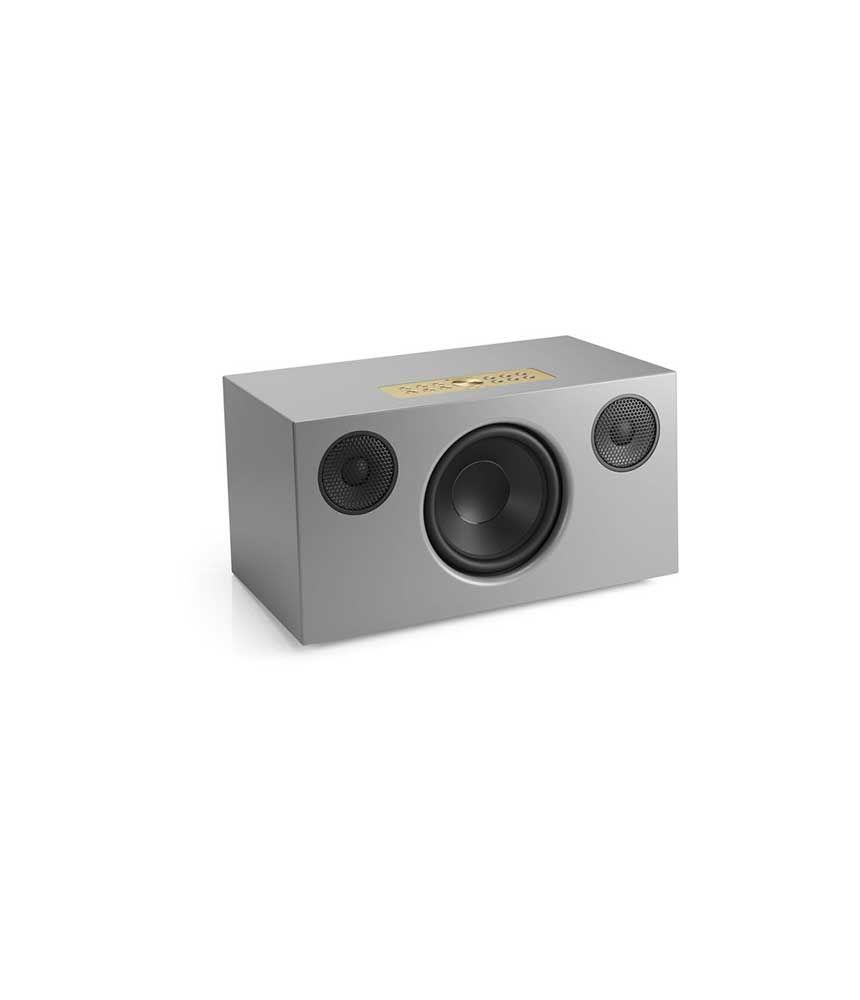 Audio pro - Addon C10 MKII