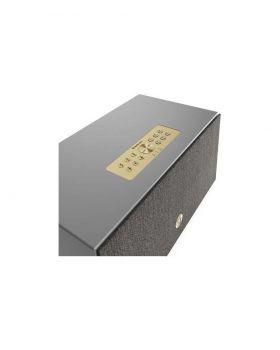 Enceinte Audio Pro Addon C10 MKII