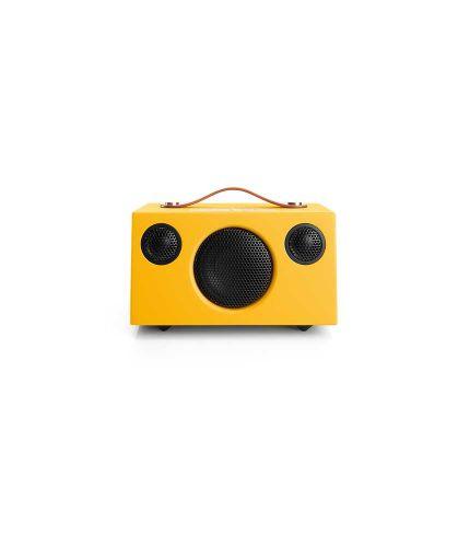 Audio pro - Addon T3 Edition Limitée Lemon