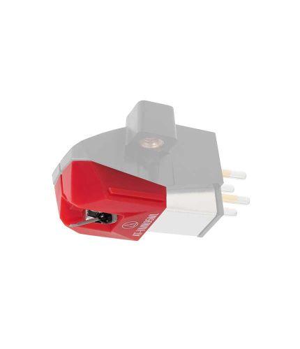 Audio Technica - Stylus AT-VMN95ML