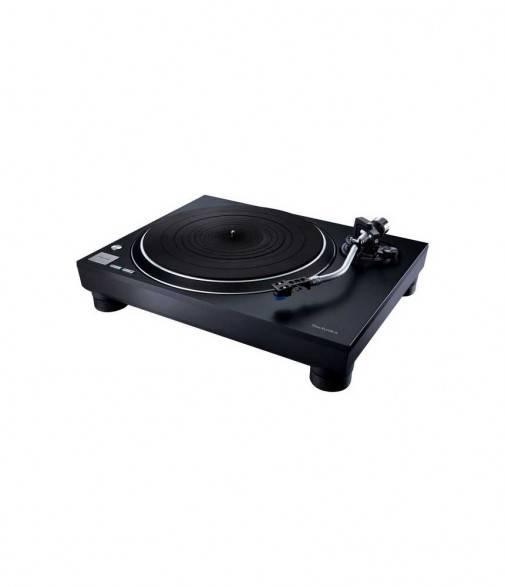 Platine vinyle Technics SL-100C