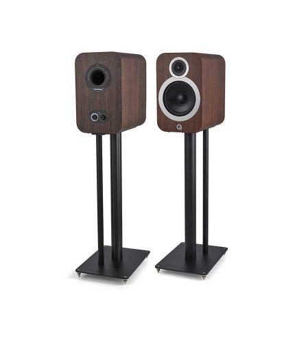 Q-Acoustics - 3030FSi (pieds d'enceintes)