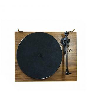 Debut Carbon Phono 2M Blue - Edition Retrofutur