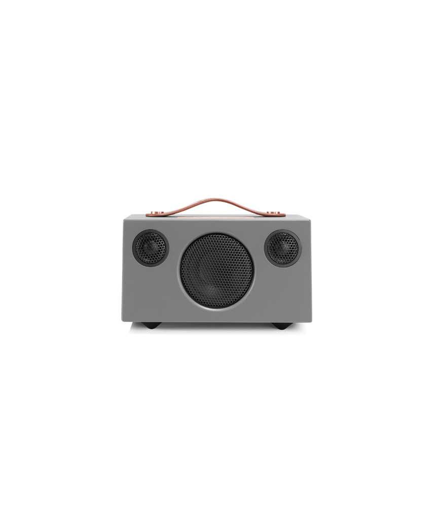 Enceinte bluetooth nomade Audiopro Addon T3+