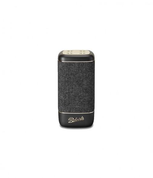 Roberts Beacon 335 - Enceinte Bluetooth nomade