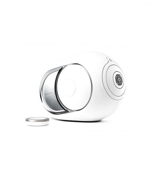 Devialet Phantom I 103 dB - Enceinte Wifi et Bluetooth
