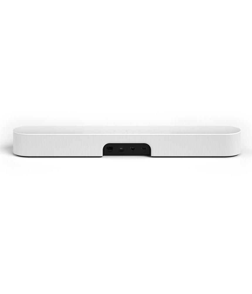 Enceinte TV Sonos Beam 2nd Gen