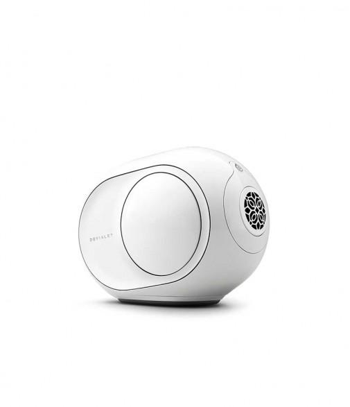 Devialet Phantom II 98db - Enceinte Wifi et Bluetooth