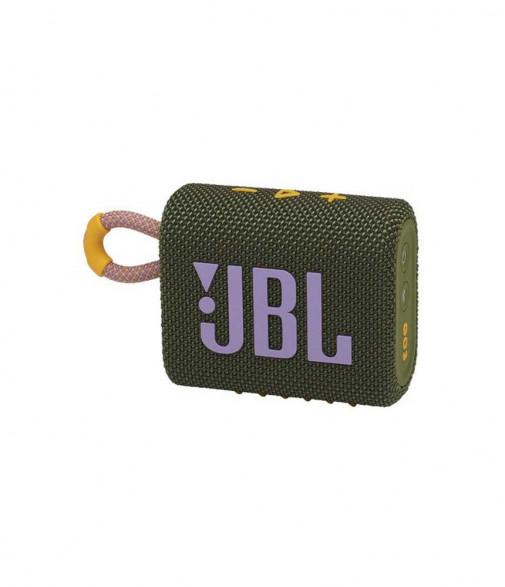 JBL GO 3 - Enceinte Bluetooth