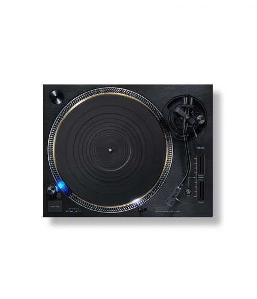 Technics SL-1210G - Platine vinyle