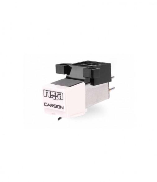 Rega Carbon - Cellule Hifi