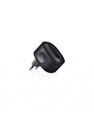 Récepteur Bluetooth Aptx HD 4.2 Low Latency