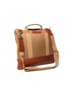 WANT - Heathrow Commuter Bag