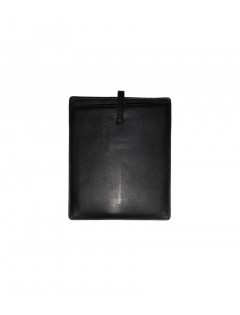 WANT - Capital iPad Sleeve